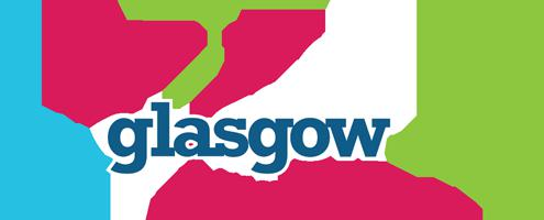 Glasgow Interactive Launch New Makeup Campaign This Week