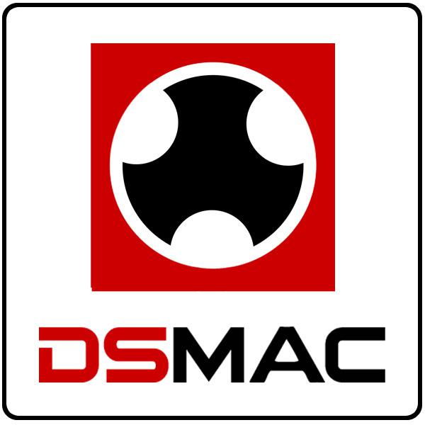 Five Principles of DSMAC as the Domestic Best Crusher Enterprise