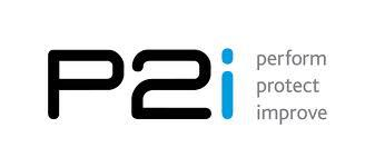 P2I Previews Advanced IPX7 Dunkable™ Technology at Mobile