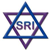 Spiritual Research Institute