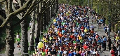 Preparing for an Ultramarathon in Freiburg: If you are planning