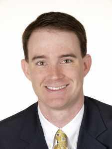 Tom Bonkenburg, Supply Chain Expert