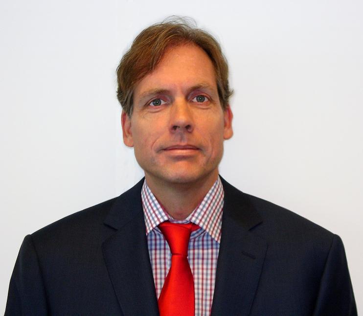 André van Gils