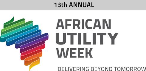 African Utility Week to give practical solutions to solve power challenges facing big business