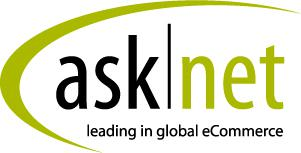 asknet at the Hosting & Service Provider Summit 2013 e-commerce