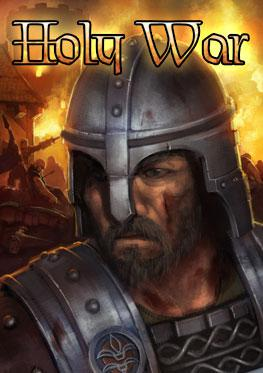 New order feature online in medieval browsergame Holy War