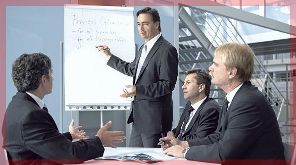 i3 Consult seminars