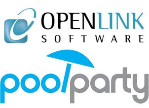 PoolParty Semantic Suite is now integrated with OpenLink's High-Performance Virtuoso Hybrid Database for RDF & SQL based Data Mana