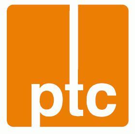 ptc - Pipeline Technology Conference logo