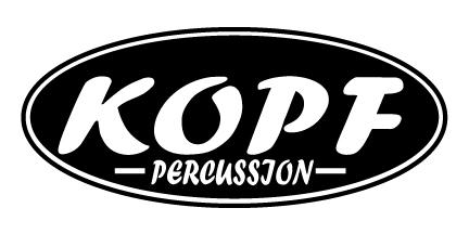 Jimmy Lopez Joins Together with Kopf Percussion As An Endorsing