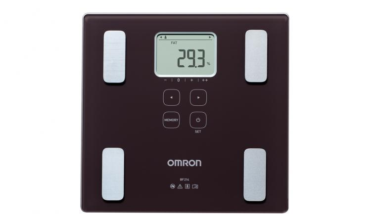 BF214 from Omron