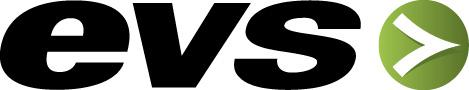 EVS Announces O2 Mobile Warehouse Windows Authentication