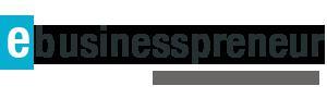 Ebusinesspreneur.Com Launches Free Websites As A New Business