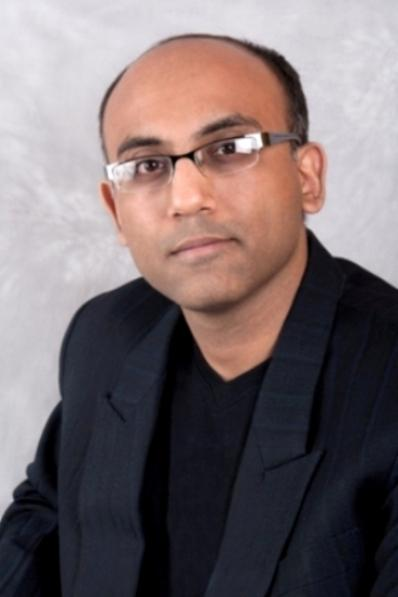 Sridhar Iyengar, vice president of product management at ManageEngine
