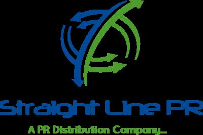 Straight Line PR Offers Affordable PR Membership Packages