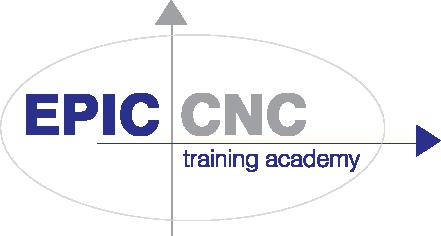 CNC Training and Certification program for a competitive career in CNC Milling and Turning