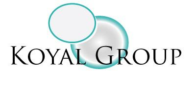 Koyal Group Announces Creation of United States Federal Reserve