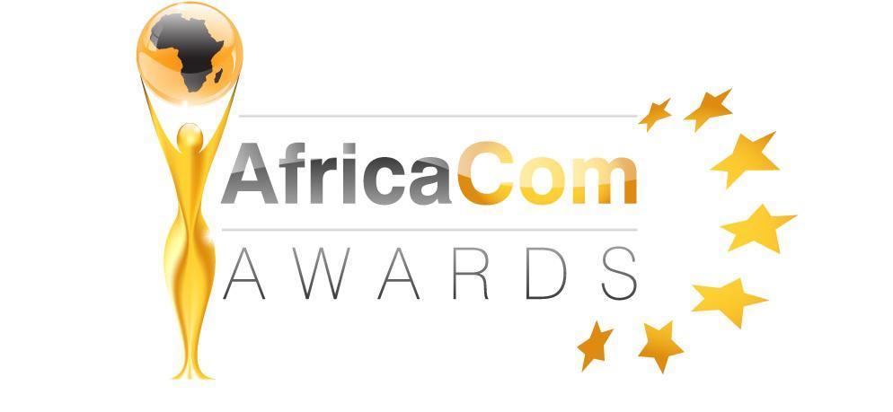 Astellia and Econet Wireless nominated for AfricaCom Awards