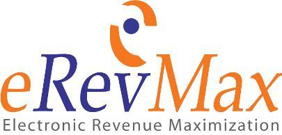 Electronic Revenue maximization