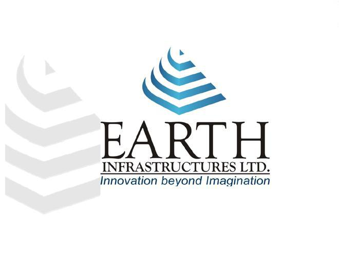 Earth Infrastructures was declared winner of State World Award 2013