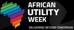 SAAMA to host asset management event at African Utility Week next year