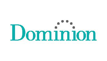 Background Reporting Highlights Dominion's Winter 2014