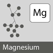 Magnesium Proven to Remedy Insomnia