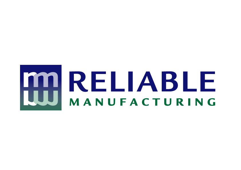Reliable Manufacturing at Factory Health & Maintenance
