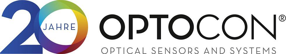 Optocon AG / 20 years Optocon AG