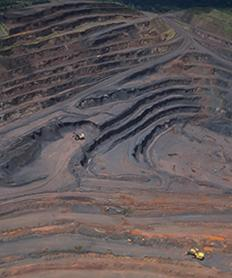 SGS Wins Three Year Health and Safety Management and Engineering Contract Decommissioning a Mine in Italy.