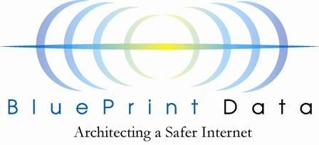 BluePrint Data Architecting a Better Internet