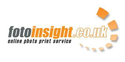 FotoInsight Limited