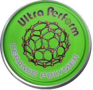 Ceramic Polymer GmbH Ultra Perform Coatings GmbH:  New Green Standardised Lid