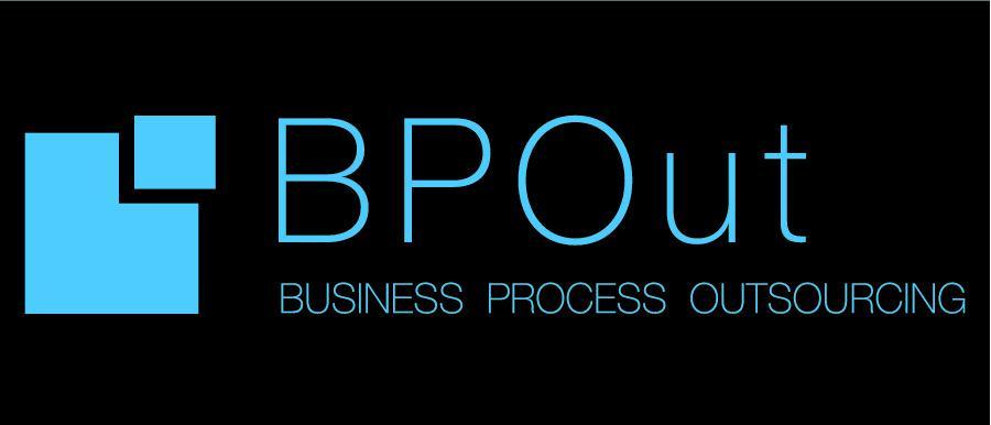 "BPOut at ""Jobaktiv Messe"" (CCH, 19.10.2014 – 20.10.2014)"
