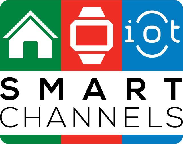 Smart Channels summit logo