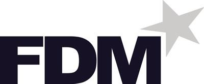 FDM Group shortlisted as Company of the Year for commitment