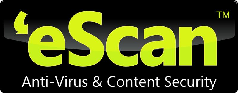 eScan receives AV-Test Certification for its Mac OS X security