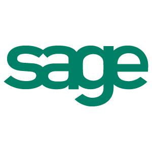 Sage ERP Solution bags another EDGE award: This time for a noble