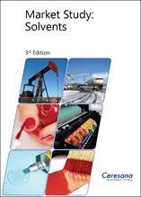 Market Study: Solvents