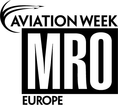 Shimco to Exhibit at MRO Europe 2014 in the Ontario Pavilion