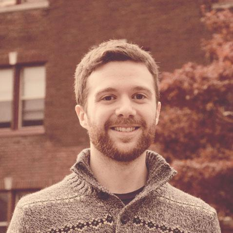 Adam Sisson Joins Archer as Copywriter and SEO Specialist