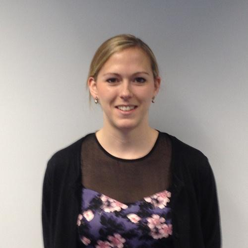 Azelis is pleased to announce the appointment of Elizabeth