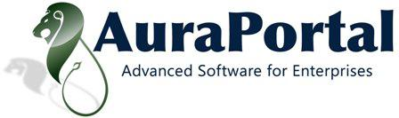Enterprise Document Management Discover a New Approach