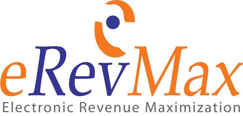 eRevMax