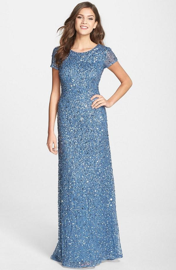 Fzillion Women Dress