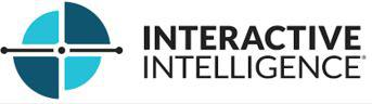 Interactive Intelligence Launches Customer Engagement Cloud