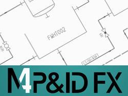 M4PIDFX-free-trial-download-PID-software