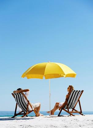French notice applies to deckchairs with back adjusting brackets.