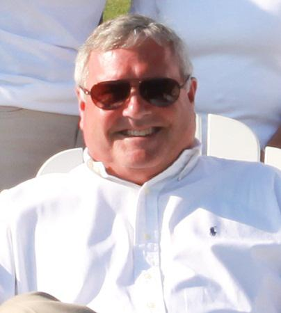 Chris Bezaire