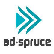 AdSpruce